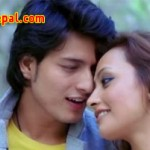 Jharana Bajracharya Back In Music Video!