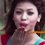 Jhilmil Sitara - One Of The Best Nepali Musical Gift By Bunu Rai